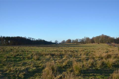 Farm for sale - Lot 3 Land At Drumbauchly Farm, By Methven, Perthshire, PH1