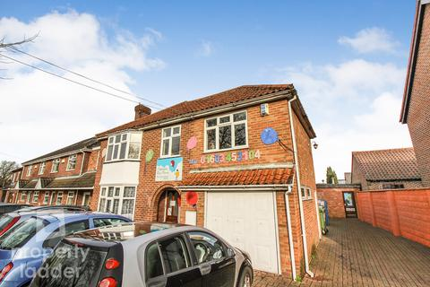 16 bedroom detached house for sale - Bowthorpe Road, Norwich