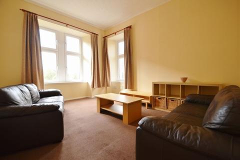 1 bedroom flat to rent - Saracen Street, Possil Park, GLASGOW, Lanarkshire, G22