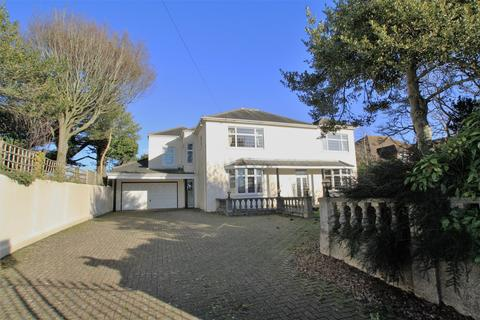 6 bedroom detached house for sale - Dyke Road Avenue, Brighton