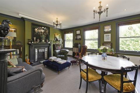 3 bedroom maisonette to rent - Beauclerc Road, Hammersmith W6