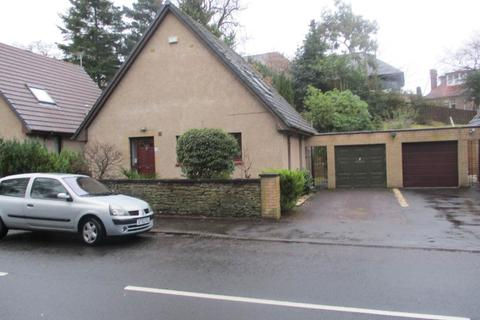 3 bedroom detached house to rent - 80 Camphill Road, , Broughty Ferry