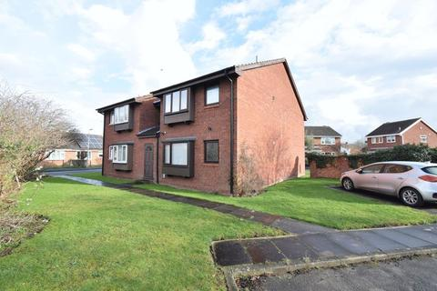 1 bedroom apartment for sale - Greylees Avenue, Hull