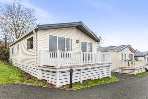 2 bedroom lodge for sale - Willerby Cadence Pre-Owned Luxury Holiday Lodge - PRICE INCLUDES 2019 SITE FEES
