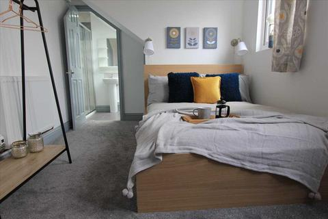 1 bedroom house share to rent - Room, Whitehall Road, Whitehall, Bristol