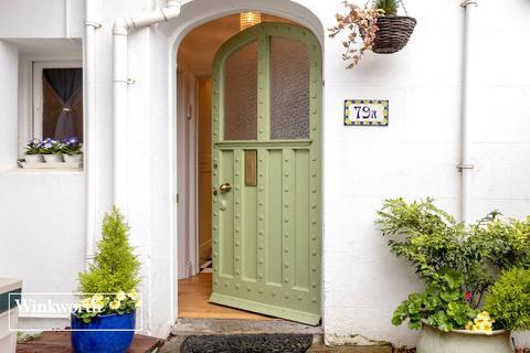 2 bedroom flat for sale - Dyke Road, Brighton, East Sussex, BN1