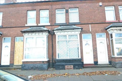 1 bedroom house share to rent - Marsh Hill, Erdington, Birmingham