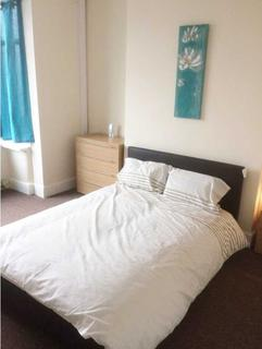 1 bedroom house share to rent - Bloxwich Road, Walsall