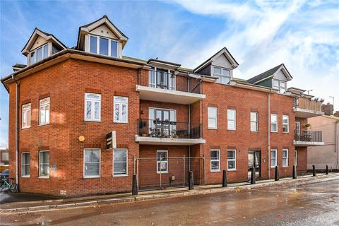 2 bedroom flat to rent - Chapel Street, Oxford, OX4