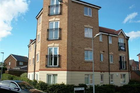1 bedroom apartment to rent - Loxdale Sidings, Bilston