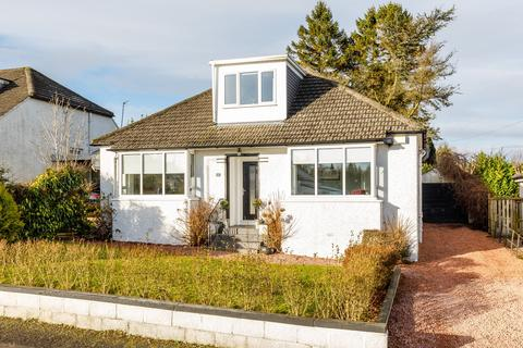 3 bedroom detached bungalow for sale - 33 Paidmyre Crescent, Newton Mearns, G77 5AQ