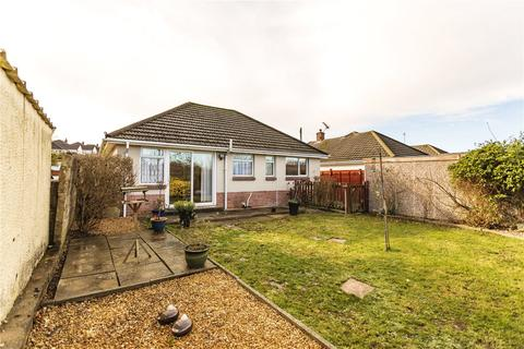 2 bedroom detached bungalow for sale - Bloxworth Road, Parkstone, Poole, BH12