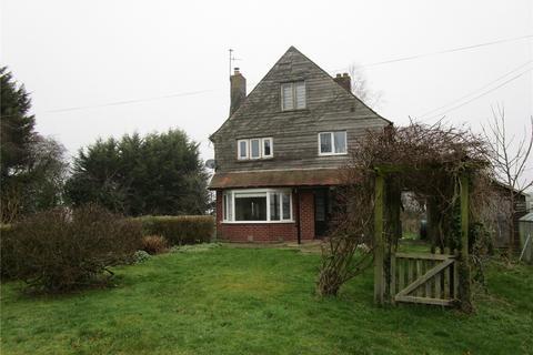 3 bedroom detached house to rent - Tenbury Wells, Worcestershire