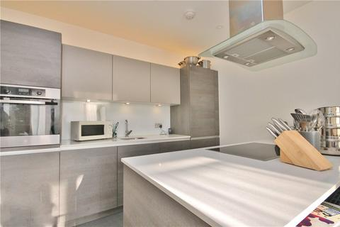 2 bedroom apartment to rent - Ash House, Fairfield Avenue, Staines-upon-Thames, Surrey, TW18