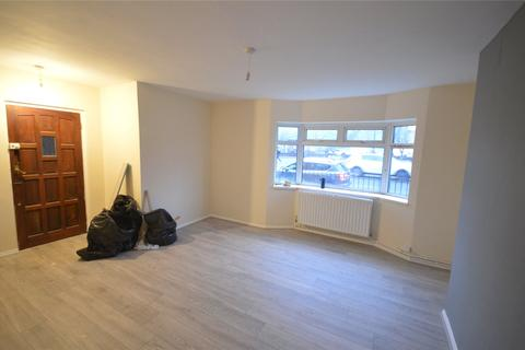 2 bedroom apartment to rent - Cathays Terrace, Cathays, Cardiff, CF24