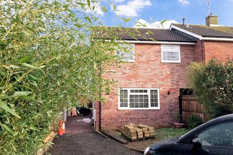3 bedroom house to rent - Narbeth Drive, Aylesbury