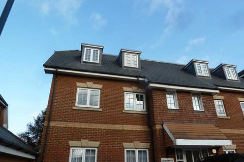 2 bedroom apartment to rent - Stagshaw Close, Maidstone