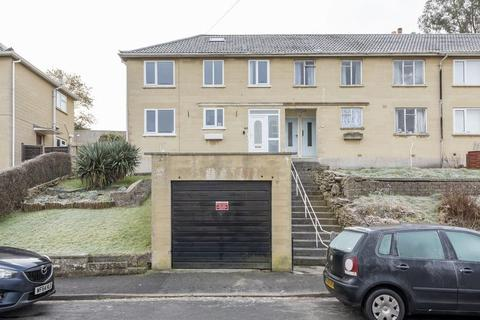 3 bedroom property for sale - Bay Tree Road, Bath