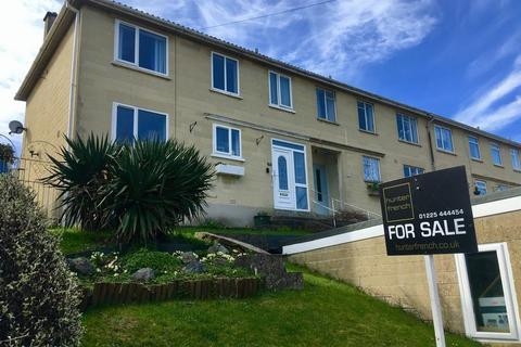 3 bedroom property for sale - Bay Tree Road, Bath