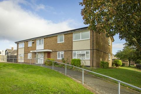 1 bedroom apartment for sale - Barley Croft, Chellaston