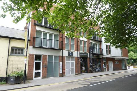 1 bedroom apartment for sale - Lion Green Road, Coulsdon