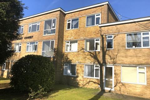 1 bedroom ground floor flat for sale - Claremont Court, Whitworth Road, Swindon