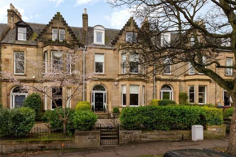 3 bedroom flat for sale - 14/2 Murrayfield Avenue, Murrayfield, Edinburgh, EH12