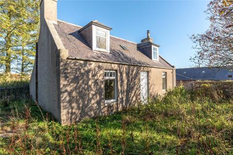 3 bedroom detached house for sale - Collyhill Croft, Auchnagatt, Ellon, Aberdeenshire, AB41