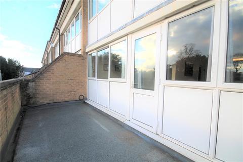 2 bedroom maisonette for sale - St David's House, Bermuda Road, Cambridge, CB4