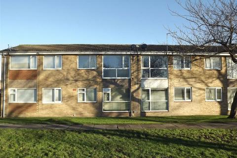 1 bedroom flat to rent - Winshields, Cramlington