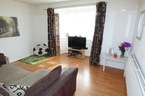 1 bedroom flat for sale - Vincent Road, Highams Park