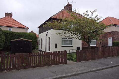 3 bedroom semi-detached house to rent - Calvert Terrace, Murton, Seaham