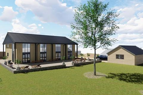 5 bedroom barn conversion for sale - Henton (Wedmore c.4.5 miles, Wells 4.3 miles, Street 8.5 miles)