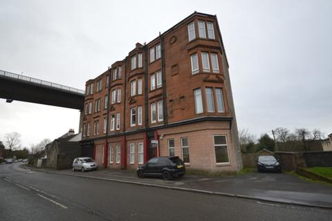 1 bedroom flat for sale - Dumbarton Road, Old Kilpatrick G60 5LN
