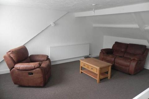 2 bedroom house to rent - Terrace Road, Mount Pleasant, Swansea