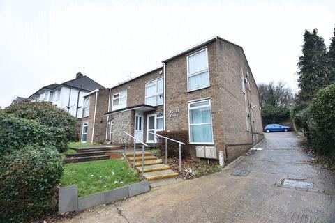 1 bedroom maisonette for sale - Farley Hill, Luton