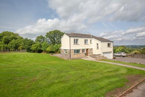 4 bedroom detached house to rent - Bakers Lane, Radstock