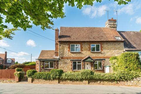 3 bedroom cottage for sale - Sunningwell, Abingdon