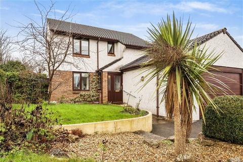 3 bedroom detached house for sale - Winwell Field, Wadebridge, Cornwall, PL27