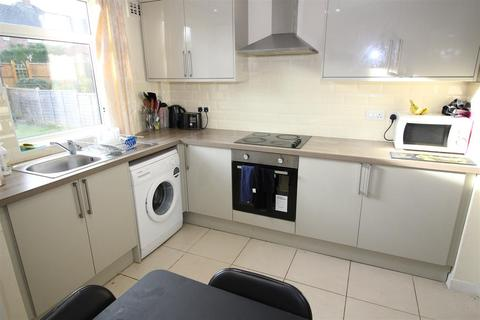 1 bedroom house share to rent - Peckover Road, Norwich