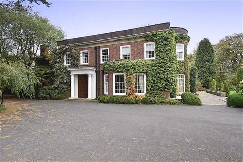 6 bedroom country house for sale - Parvey Lane, Sutton