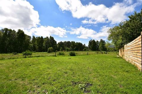 Land for sale - Dulnain Bridge