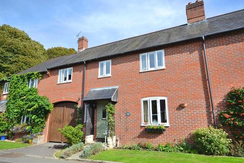 4 bedroom terraced house for sale - Queenwell, Pymore, Bridport