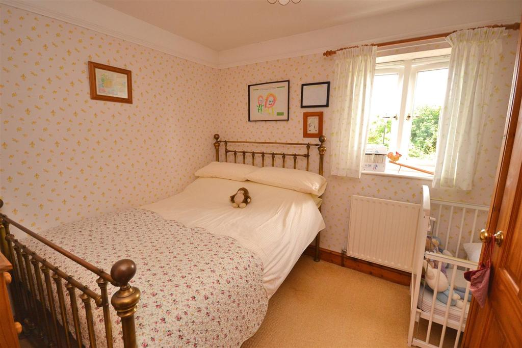 Bed 4 (1).jpg