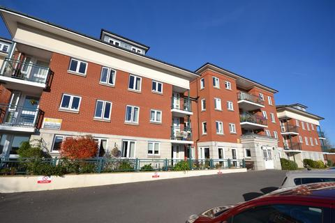 1 bedroom flat for sale - Peelers, Bridport