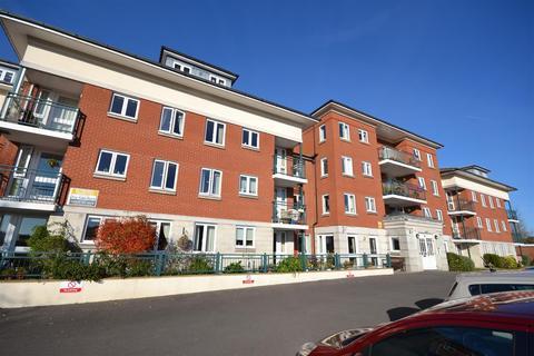 1 bedroom flat for sale - Peelers, Bridport