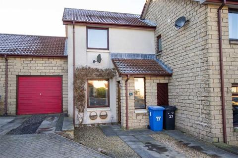 2 bedroom terraced house for sale - Sunnyside Mews, Tweedmouth, Berwick-upon-Tweed, TD15