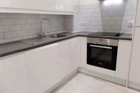 Studio to rent - BATH ROAD -  FURNISHED APARTMENT