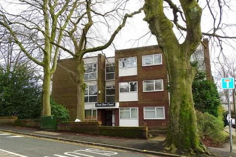 2 bedroom apartment for sale - Park View Court, St Anns Road, Prestwich Manchester