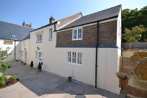 4 bedroom semi-detached house for sale - Long Street, Cerne Abbas, Dorchester